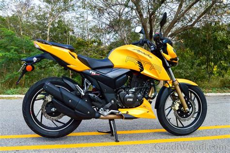 tvs apache bike 200 cc new indore image tvs apache rtr 200cc 4v named indian motorcycle of the