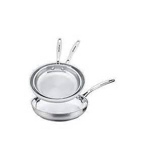 Scanpan Classic Set Pisau 3 Pcs best deals on cookware sets compare prices on pricespy