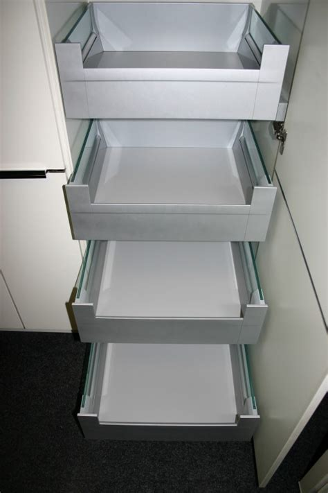 nolte keuken plaatsen universele nolte binnenlade hoog 60 cm voor montage in