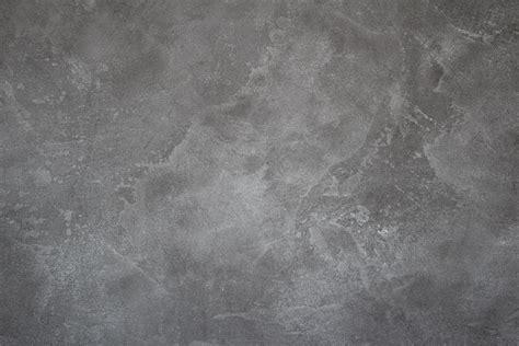 graue wand weiße möbel wandtattoo schlafzimmer selber malen