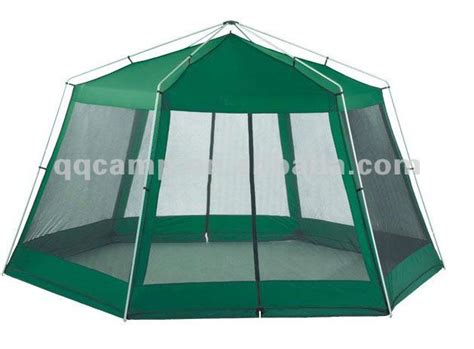 Pop Up Screen Room With Floor by Easy Poptable Pop Up Screen Room With Graden Canopy Buy