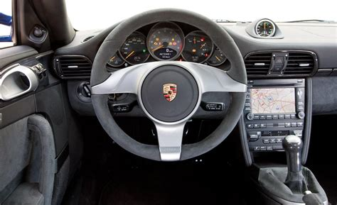 porsche 911 interior porsche 911 price modifications pictures moibibiki