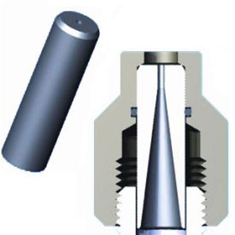 Nozzle Insert 0 8 Mm V1540006083 oc8 nozzle tips liquid laser