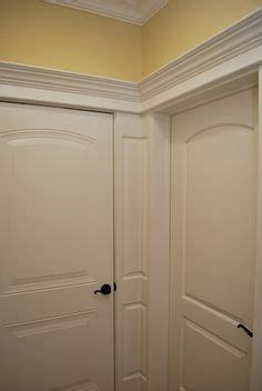 How To Measure For Wainscoting 1000 Images About Wainscoting Ideas Diy Wainscoting On