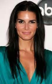 american actors living in canada 60 best images about native american actors on pinterest
