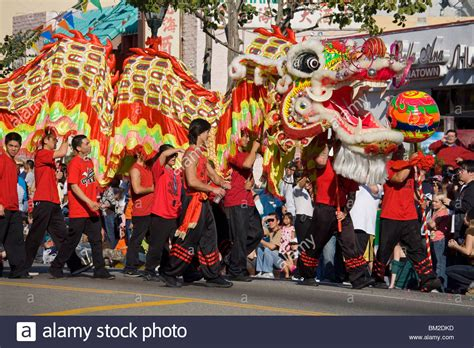 chinatown new year parade 2016 los angeles new year 2016 los angeles chinatown 28 images new year