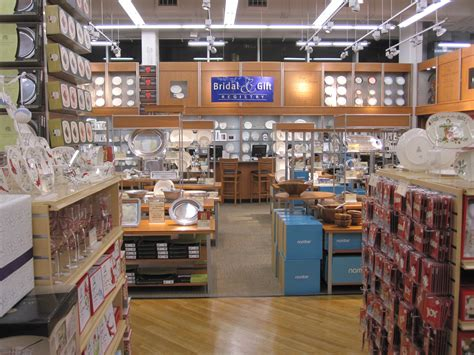 bed and bath stores bed bath and way way beyond retail realm