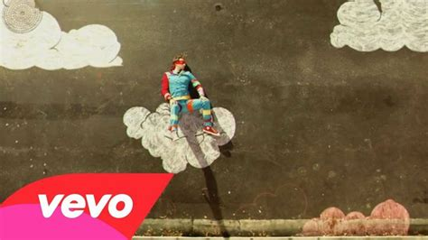 coldplay strawberry swing album best 25 video coldplay ideas on pinterest best coldplay