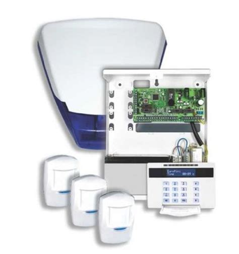 wired house alarm systems wired burglar alarm systems