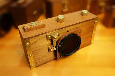 pinhole can pinhole made of dreams and passions zero image