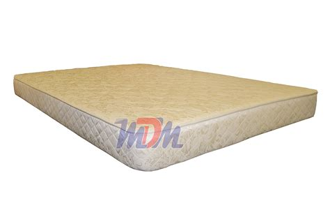 Mattress Delivered by Arbor Mattress Sale Discount Mattress Free Delivery