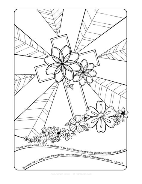 easter coloring pages for middle school 25 best ideas about sunday school coloring pages on
