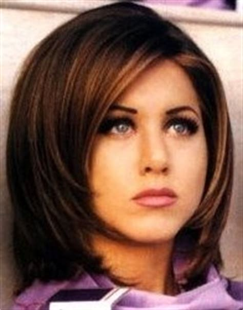 rachel seasons haircuts pinterest the world s catalog of ideas