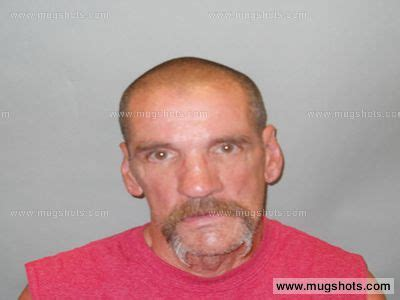 St Joseph County Michigan Arrest Records Robert Ewing Mugshot Robert Ewing Arrest