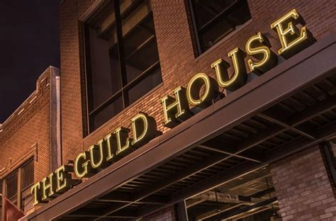 the guild house the guild house columbus ohio oh localdatabase com