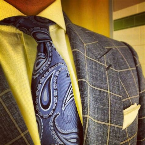 jhilburn green room 13 best j hilburn style summer 2014 images on summer 2014 style summer and mens