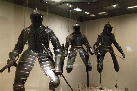 personal armored personal armor military wiki