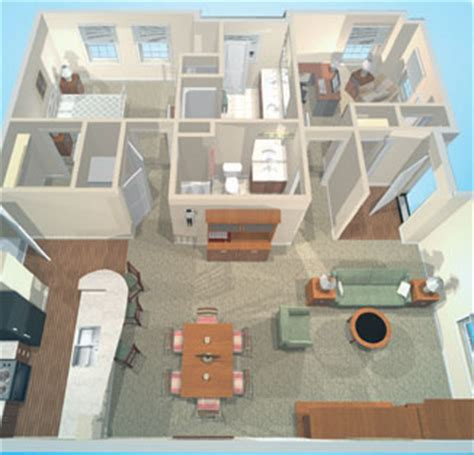 turbo floor plan 3d imsi turbofloorplan home landscape deluxe v16