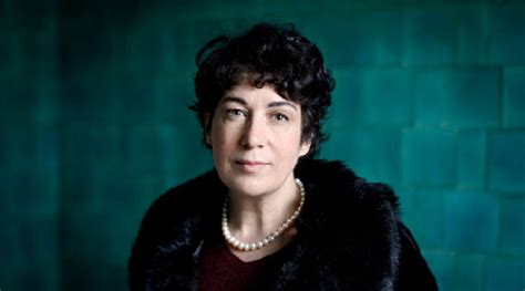 joanne harris biography joanne harris biography books and facts