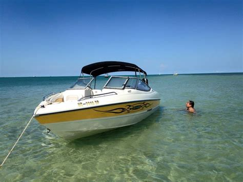 stingray boats 185 ls stingray 185ls boat for sale from usa