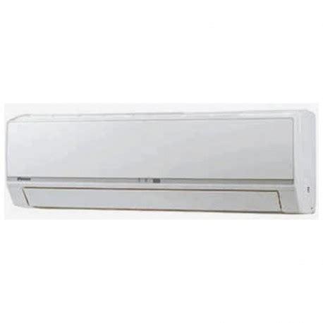 Harga Ac Sanken 3 4 Pk harga jual daikin 3 4pk st20hev1 air conditioner standard
