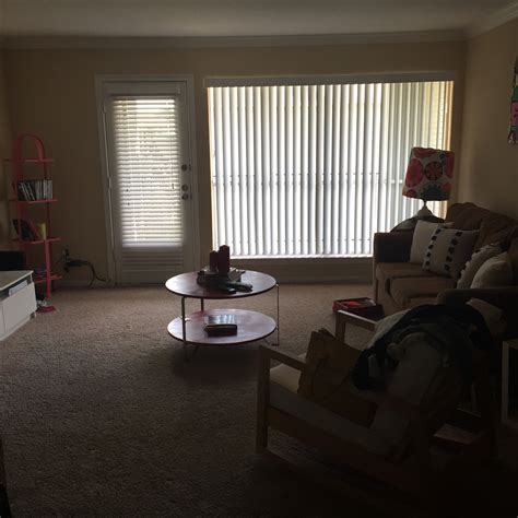 need help decorating my living room need help to