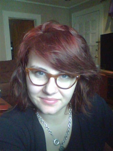 6rr hair color new hair color 6rr redken chromatics 10 vol hair color