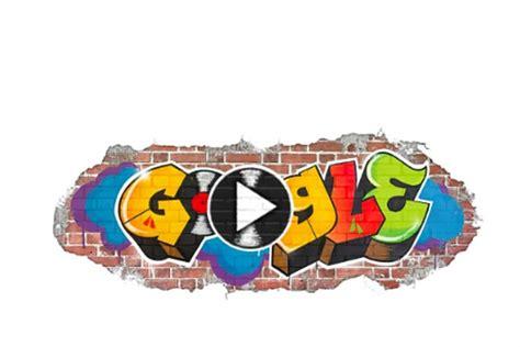 new doodle celebrates trek s new doodle celebrates the 44th anniversary of hip