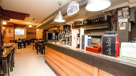 banco di sicilia ristorante restaurant pepe nero 224 rome menu avis prix et r 233 servation