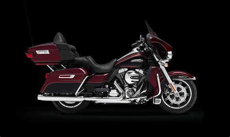2014 two tone harley color autos post