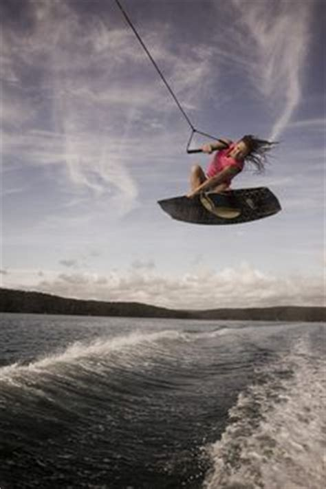 can you wakesurf behind any boat malibu wakeboard boats wakesetter vtx 2011 performance