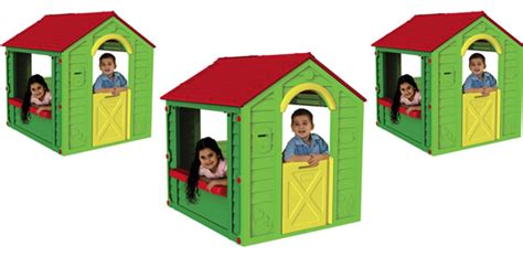 House Toys R Us by Keter House Play House 163 49 99 Toys R Us