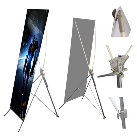 Tripod X Banner flyers printing payment plan new york new york county area bad credit clark