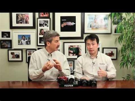 Fujifilm Finepix S4600 Lensa 24 624mm 16 Mp Hitam fujifilm finepix s4800 price in the philippines and specs