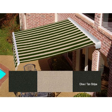 Awning Kits by Do It Yourself Awnings And Canopies Autos Post