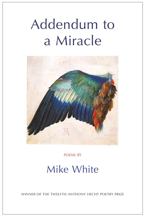 made for a miracle from your ordinary to god s extraordinary books addendum to a miracle the waywiser press