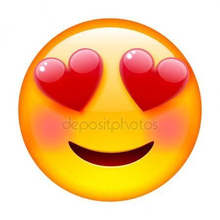emoticonos de amor emoticonos para descargar gratis de emoticonos de amor de la sonrisa vector de stock 169 ober