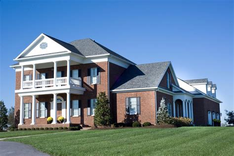 danville ky homes for sale real estate