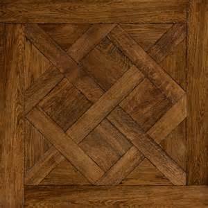 parquet panels oiled oak oiba hardwood flooring