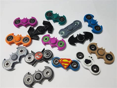 hero spinners hero spinners