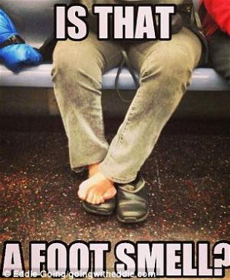 Ugly Feet Meme - foot puns kappit