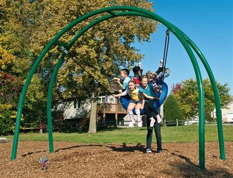 Landscape Structures Sensory Wall 17 Best Images About Inclusive Playgrounds On Parks Commercial Playground Equipment
