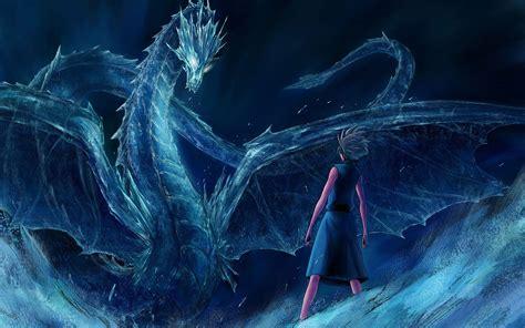 plasma dragon wallpapers top  plasma dragon