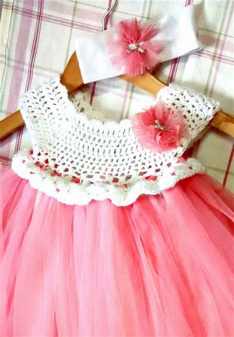 pattern tutu dress crochet tutu dress crochet tutu and tutu dresses on pinterest