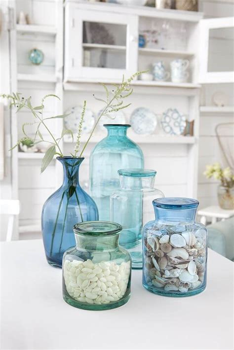 sea decorations for home 33 best ocean blues home decor inspiration ideas and