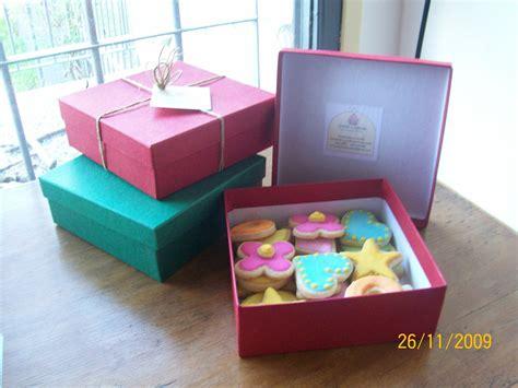 imagenes cajas para colocar regalos de cumpleaos cajitas para regalar dulces imagui