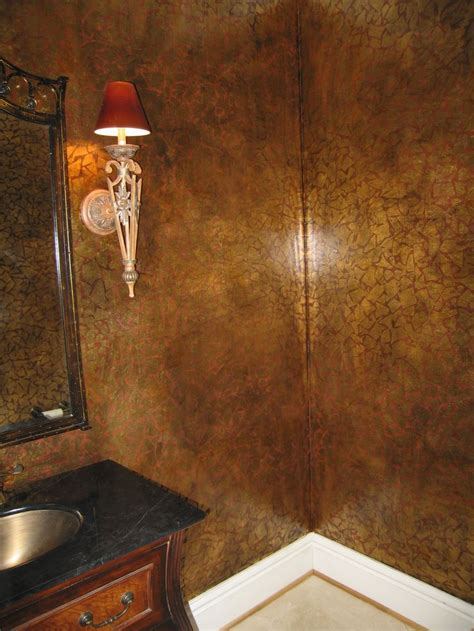 bathroom faux paint ideas 17 best images about tuscan style on pinterest tuscan