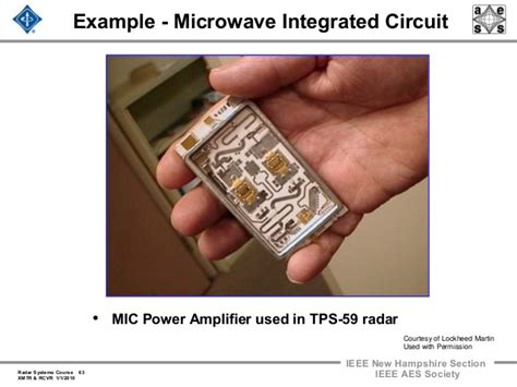 hybrid microwave integrated circuit hybrid microwave integrated circuit hmic 28 images hybrid integrated circuits and systems