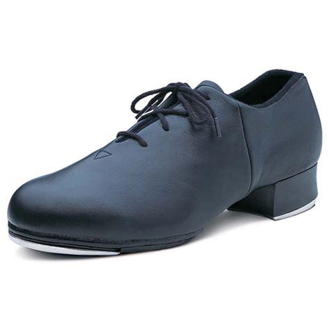 bloch oxford tap shoes bloch tap flex oxford baum s dancewear