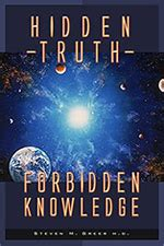 impossible truths amazing evidence of extraterrestrial contact books sepp hasslberger searching for extraterrestrial